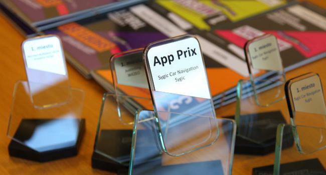 Apps Rulezz