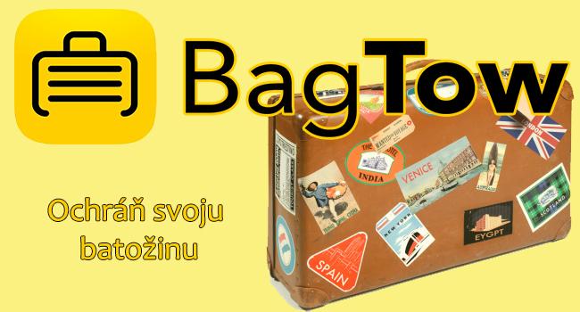 BagTow