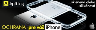 sklenena-alebo-silikonova-OCHRANA-pre-vas-iPhone_Apliblog.sk-eshop_banner