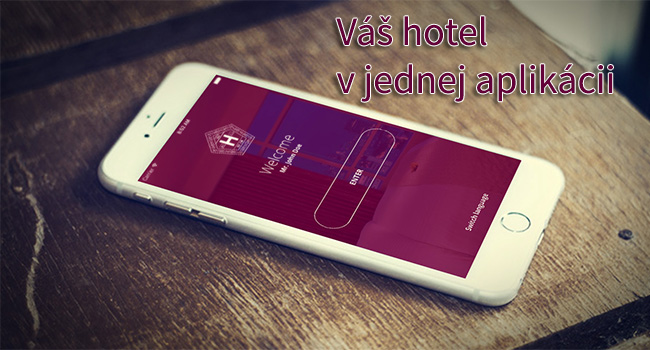 roomassistant hotel
