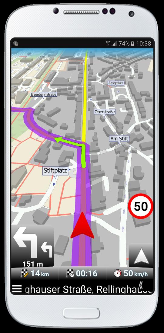 navigator_2-2_navigation_3d_port_tel