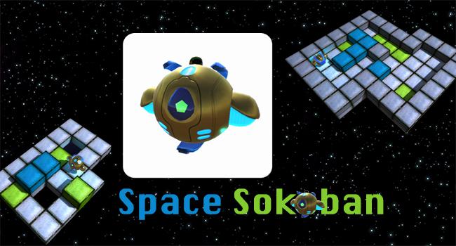 space-sokoban-hlavolam
